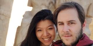Packing tips from a <b>couple</b> traveling the world for a year - Business ...