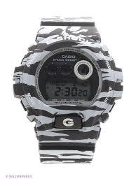 <b>Часы</b> G-Shock <b>GD</b>-<b>X6900BW</b>-<b>1E CASIO</b> 2658549 в интернет ...