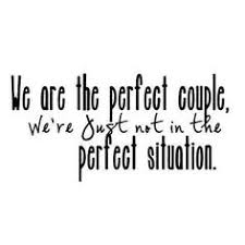Inmate Love on Pinterest | Prison Wife, Prison Quotes and Distance ...