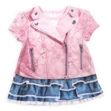 "<b>Платье</b> ""Fashion Jeans"" <b>Папитто</b> - Детская одежда во ..."