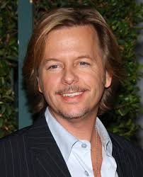 And my personal crush David Spade who comes in at 5'7. david_spade. The Step Up approach. If the 71% of ladies in the poll will really only consider ... - david_spade