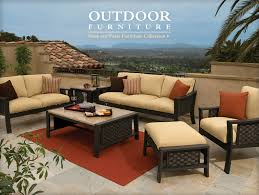 gallery of classy outdoor patio furniture charming home remodel ideas with outdoor patio furniture charming outdoor furniture design