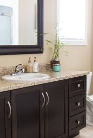 1000 ideas about brown bathroom on pinterest blue brown bathroom bathroom and brown bathroom decor brown bathroom furniture