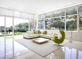 white tile floor ikea modern