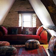furniture focus bohemian style apartment therapy new york on we heart it visual apartment therapy furniture
