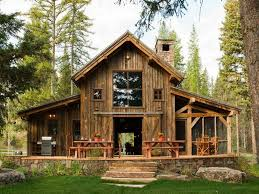 small rustic house plans on alluring home decor and furniture 89 all about small rustic house amusing rustic small home