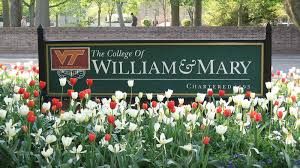 and mary essay william and mary supplement essay