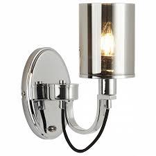 <b>Бра Arte Lamp</b> Ombra <b>A2995AP</b>-<b>1CC</b>: купить по цене 3500.00 руб ...