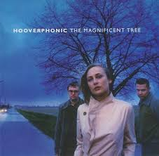 Hooverphonic – The Magnificent Tree - New LP Record 2016 Black ...