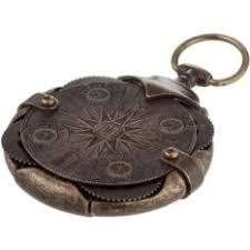<b>Флешка</b> «<b>Криптекс</b>» Compass Lock | Прикольные <b>флешки</b> ...