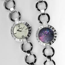 Обзор. <b>Женские часы Hanowa</b> Circulus | Женские часы, Часы ...