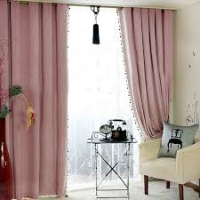 Silver Curtains For Bedroom Blackout Curtains Bedroom