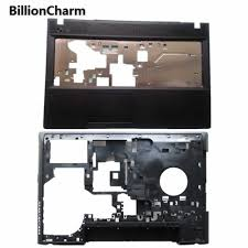 <b>BillionCharm New</b> Laptop For <b>Lenovo</b> G570 G575 Bottom Base ...
