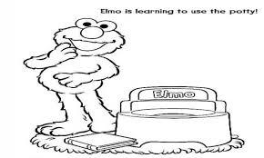 elmo potty clip art clipartfest clip art elmo potty