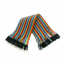 <b>Jump Wire</b> for sale   eBay