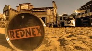 Rednex - <b>Wild</b> And <b>Free</b> (Official Music Video) [HD] - RednexMusic ...
