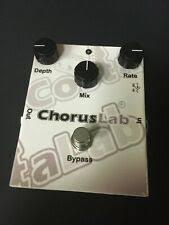Гитарные <b>педали</b> хорус - огромный выбор по лучшим ценам   eBay