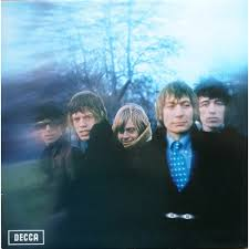 The <b>Rolling Stones</b> - <b>Between</b> the Buttons Lyrics and Tracklist | Genius