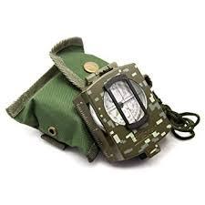 Eyeskey Multifunctional Military Lensatic Tactical ... - Amazon.com