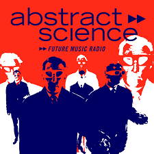 abstract science >> future music radio