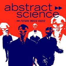 abstract science >> future music radio
