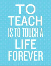 Inspirational and Funny Teaching Quotes on Pinterest | Teaching ...