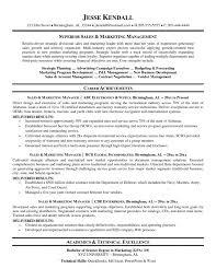 digital marketing resume template sample job resume samples digital marketing resume keywords digital marketing specialist resume sample
