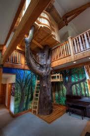 1000 cool bedroom ideas on pinterest coolest bedrooms bedroom ideas and bedrooms bedroom design ideas cool interior