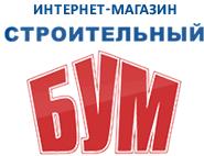 ПВХ фартуки для кухни в Оренбурге - цена на широкие панели и ...