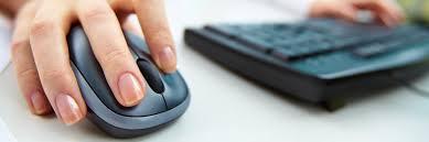 Выбираем беспроводную <b>мышь для ноутбука</b>: 8 лучших моделей ...