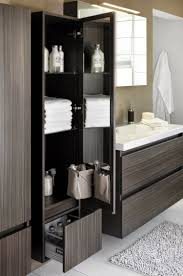 bath wall shelfrattan bathroom shelvescornerlinentowel bathroom storage wall cabinets bathroom