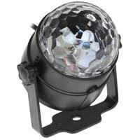 Декоративные <b>светильники</b> и ночники: купить в интернет ...