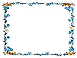 blank certificate templates blank certificates designs blank certificates borders template