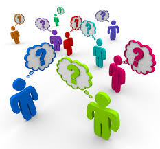 5 questions to ask when gathering information for a website planning