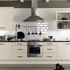 kitchen wall tiles design  images about kitchendiner ideas on pinterest kitchen wall tile design ideas