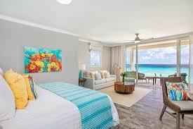 SEA BREEZE <b>BEACH HOUSE</b> BY OCEAN HOTELS - ALL ...