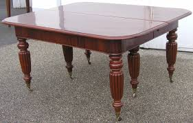 dining table with wheels:  lately dining table on wheels  feet  extensions of about cm moinat