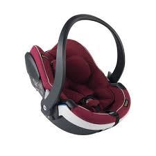 Детское <b>автокресло</b> для младенцев <b>BeSafe iZi Go</b> Modular i-Size ...