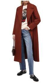 Женские трикотажные свитеры <b>Polo Ralph Lauren</b> по цене от 13 ...