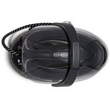 Купить <b>Парогенераторы Tefal</b> в интернет-магазине М.Видео ...