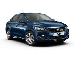 <b>Peugeot</b> Middle East: <b>Peugeot</b> - technology-packed new car models ...