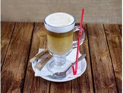 """Холодная закуска """"Овощной <b>букет</b>"""" по цене 270 р. меню кафе ..."""