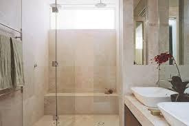 design walk shower designs: shower design ideas  of    ll