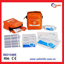 China Gift Present Promotion Camping <b>Travel</b> Outdoor Emergency ...