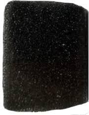 ROZETKA | Запасная <b>губка Hydor Filter Sponge</b> Pico Xf0404 ...