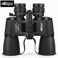 Find All China Products On Sale from <b>BIJIA</b> Official Store on ...