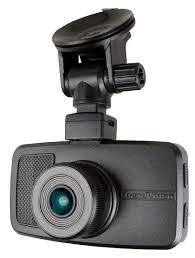 <b>Видеорегистратор TrendVision TDR</b>-<b>708</b> City GPS, GPS — купить ...