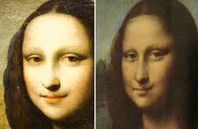 mona lisa smile essay example of mona lisa essay write right net