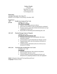 financial analyst resume bullet points sample customer service financial analyst resume bullet points financial resume samples and resume writing tips business consultant resume examples