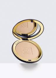 <b>Double Matte</b> Oil-Control Pressed Powder | <b>Estée Lauder</b> Official Site